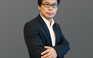 daydao:AI+视频面试开启未来招聘新形态|创业