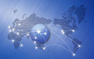 中国互联网巨头们,正在搅动全球音乐市场