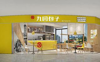 【首发】搭建重庆小吃连锁化经营孵化平台,博茂餐饮完成熊猫资本A+轮数千万人民币融资
