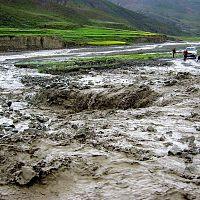 广东省环境工程专项-废水污染防治工程乙级设计资质