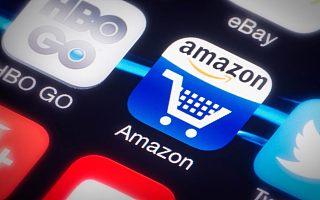 亚马逊产品Listing应该怎么写?主要优化Listing的哪些地方?