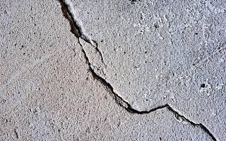 支付宝与四川省地震局合作,提供地震预警服务