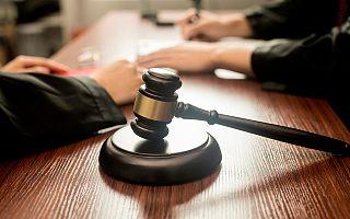 证券法修订草案六大看点:取消发审委、落实注册制