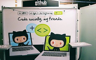 Three Questions Concerning GitHub's Entry Into China