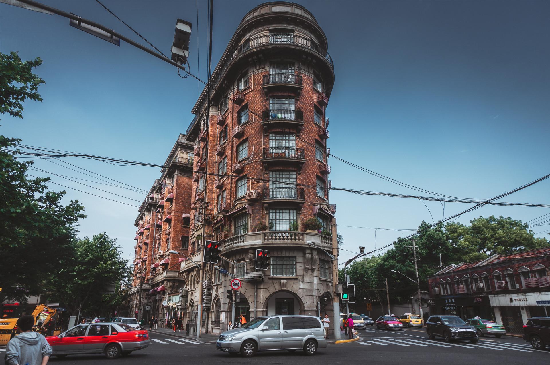 年内45家长租公寓爆仓,六部门出手整顿租房市场