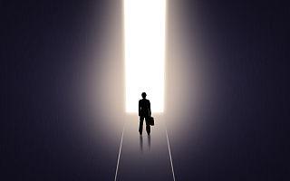 [1226创精选]限消令全撤销思聪将继续创业,华为云发布智能工作平台WeLink