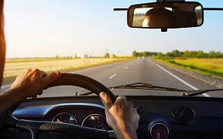 败退中国后,汽车共享应用Car2Go宣布退出北美市场