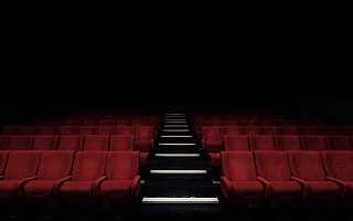 年底出售潮:多家上市公司突击出售影视公司