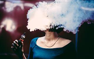 电子烟的致命2019:风口陨落,一地鸡毛