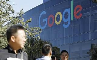 屡遭欧盟天价罚单,欧洲国家为何总看谷歌、苹果、Facebook不顺眼?
