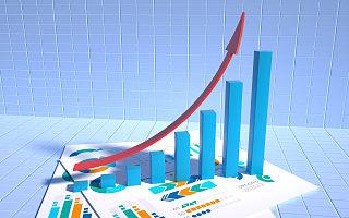[创头条融资月报]2019年收官!12月泛A轮融资数量占比达全年峰值