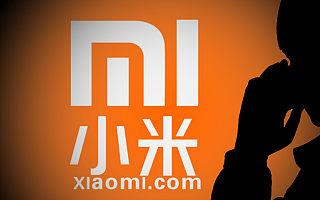 原联想集团副总裁常程任职小米集团副总裁,负责手机产品规划