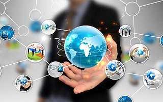 深圳已率先研发互联网金融App监测系统