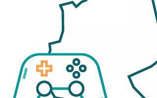 德国游戏<font>产业</font>报告——游戏市场趋势