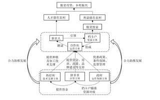商务部发布电商兴农报告:拼多多等平台助力农产品上行