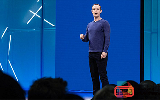 扎克伯格表示AR和VR将从根本上改变人类远距离互动的方式