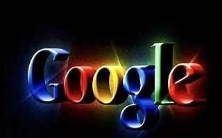 曝谷歌或2500亿美元天价收购Salesforce
