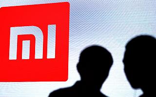 小米IoT投入加码至500亿元,但怎么赚钱却成了大问题