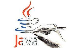 Java面试中如何表现才能<font>高薪</font>就业?