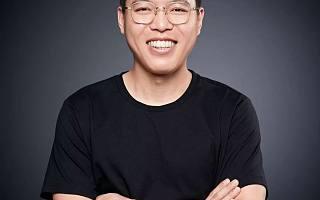 F40|晨兴资本刘凯:我为何选择All in ToB