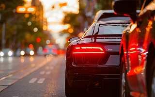 千亿市场规模的汽车融资租赁,能改变车市寒冬吗?
