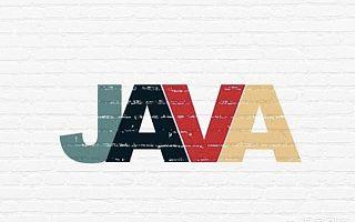 学Java能拿<font>高薪</font>吗 Java中常见排序算法有哪些