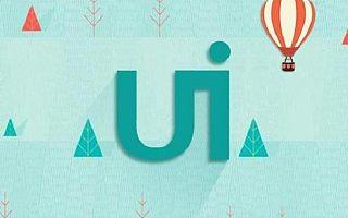 UI<font>培训</font>机构怎么选择?
