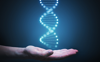 Moderna牵手亚马逊AWS,用云服务生产个性化癌症疫苗?