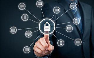泛圈科技:YottaChain数据存储方案助力保护数据安全