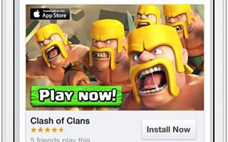投放Facebook移动<font>游戏</font>广告如何少走弯路?