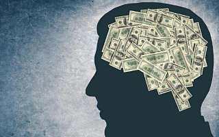 只做金融教育 用户已超百万 这家知识付费平台再获千万融资