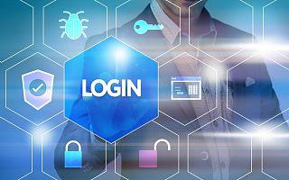 YottaChain企业网盘上线,全新视觉风格+企业核心知识存储