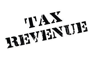 怎么降低<font>企业所得税</font>,增值税压力