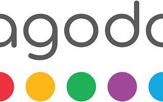 Agoda发布2020年春节旅行目的地榜单