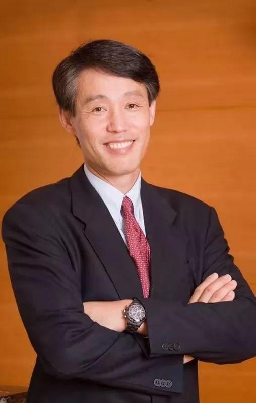 TPG孙强:这一年,大半时间忙于影响力投资