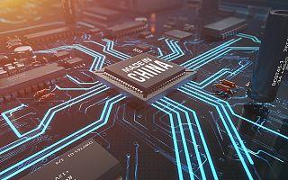 """从木兰到汉芯芯片、红芯浏览器,国产""""核心技术""""骗了我们很多次"""