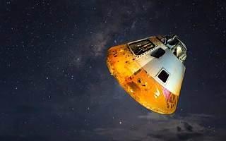 这家民营航天公司又融数千万:年合同额过亿 同期增长400%