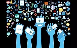 【铅早报】微信短内容新功能开启内测申请;快手商业超额完成业绩目标