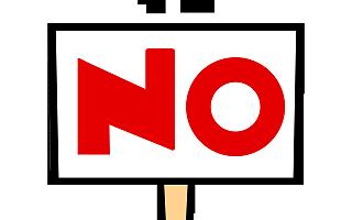 [0122创精选]电商平台称决不允许口罩涨价,淘票票、猫眼声明全力配合退票