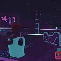 VR社交应用《Rec Room》推出大量最新更新