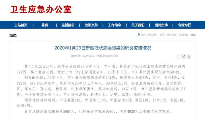 新型冠状病毒感染重庆
