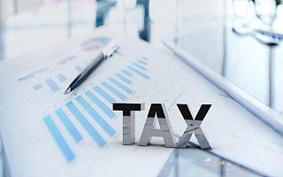 国家税务总局明确:延长2月纳税申报期限
