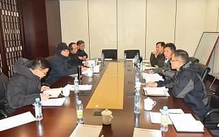 南昌高新区党工委、管委会对基层疫情防控工作进行督查并召开专题会议进行再部署