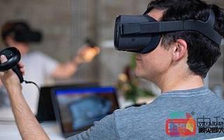 The Wild推出新工具更新支持VR/AR