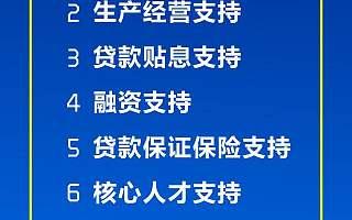 """[深圳福田]国有物业""""一免两减半"""""""