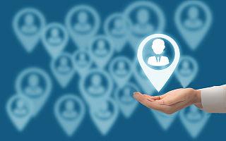 995家中小企业调研:85%的企业撑不过3个月