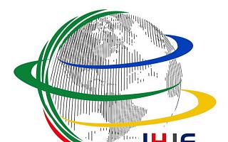 2020第二届国际<font>健康</font>产业大会年会将在烟台召开