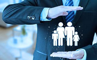 [大连]疫情期间,支持中小企业稳定生产经营