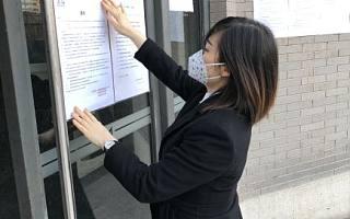 [北京海淀区]区属国企为中小微企业租户减免亿元租金