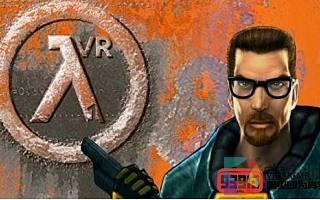 VR游戏《半条命:针锋相对》现已登陆Oculus Quest